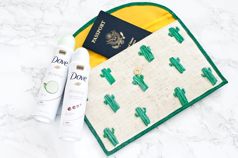 03dove-dry-spray-beauty-health-kayu-cactus