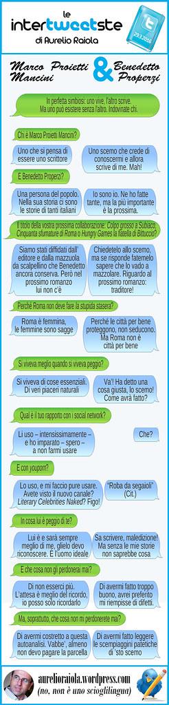 20160329-Intertweetste-Marco-Proietti-Mancini-e-Benedetto-Properzi