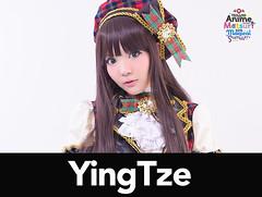 PAM16_YingTze