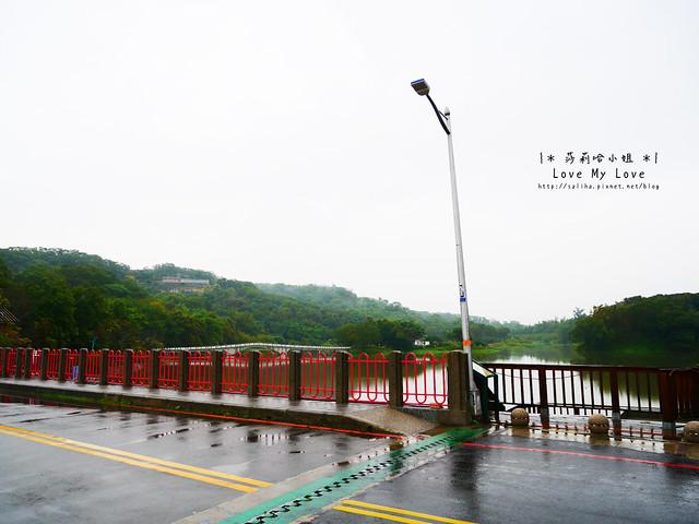 新竹一日遊景點青草湖 (6)