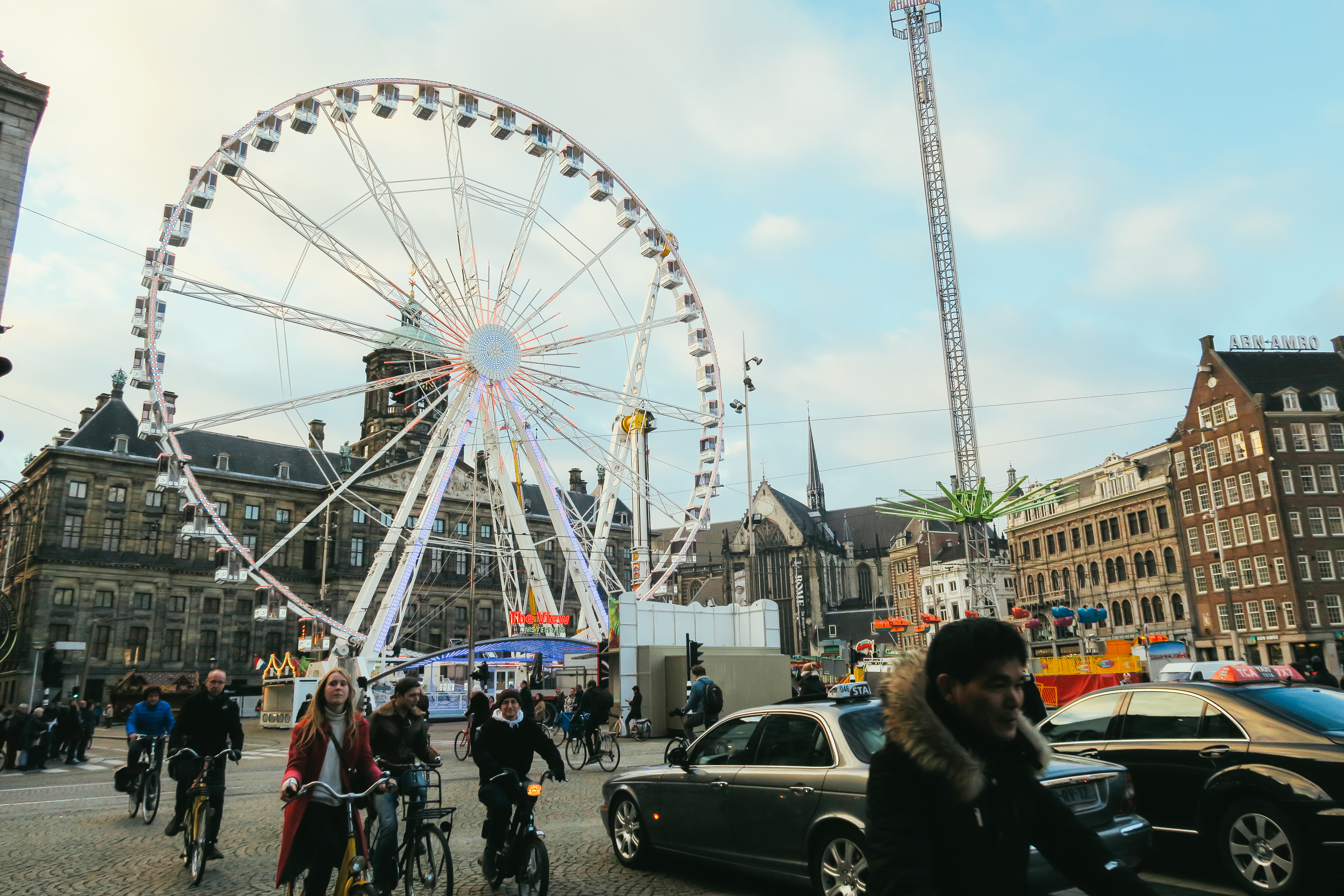 Amsterdam 2015 (6 of 62)
