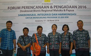 Electrical Eng. Dept Staff