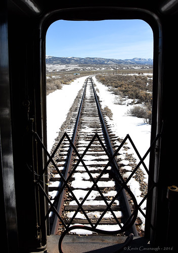 museum nevada trains ely railroads nevadanorthernrry