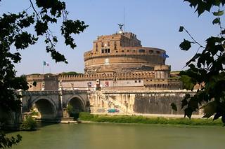 Giordano Bruno の画像. italy rome roma italia papas tiber tevere castillo adriano mausoleo 2015 sant´angelo castelsant´angelo pavelcab pablocabezos