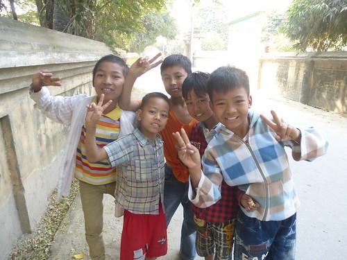 B16-Bilan-Jeunes-Mandalay-Quartier des moines (47)