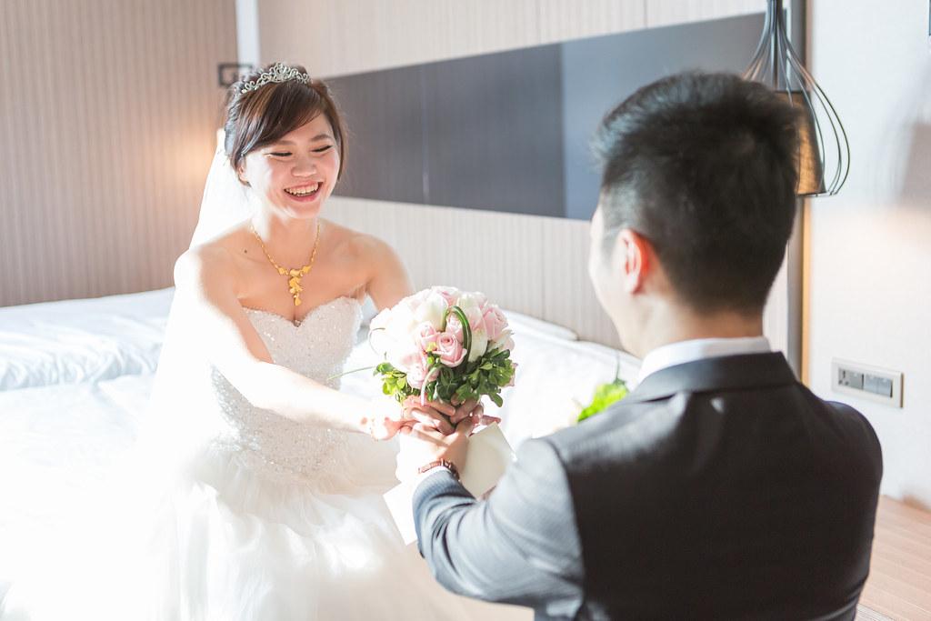 結婚儀式精選-117