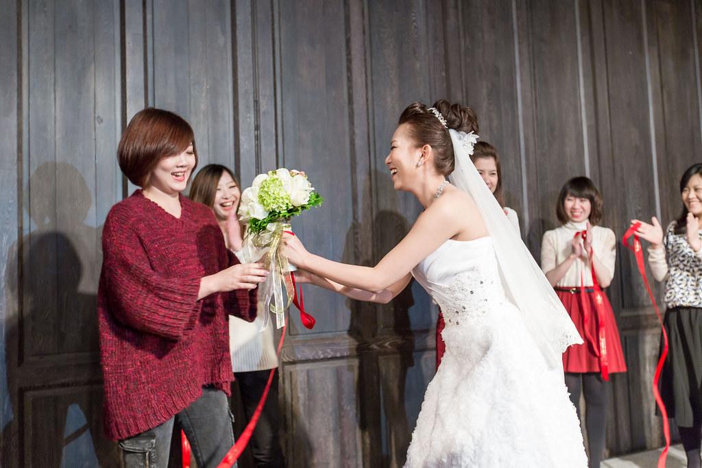 結婚婚宴精選_P1-185