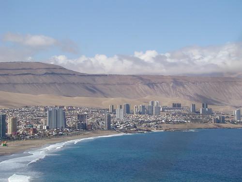 Playa Brava