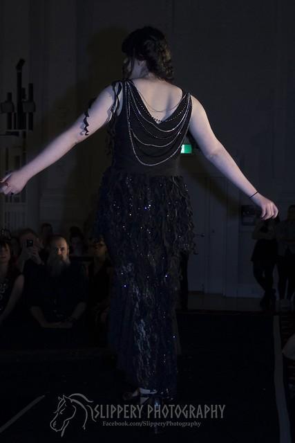 M.A.D Fashion (49)