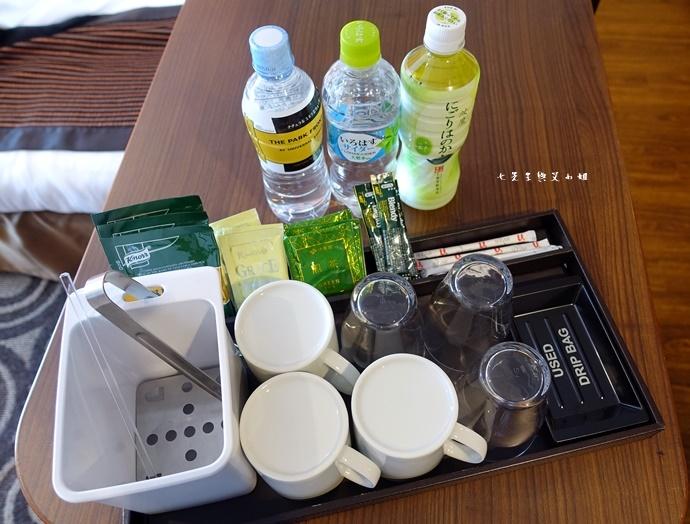 29 園前酒店 The Park Front Hotel 日本環球影城 USJ
