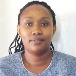 Emily Masese Kerandi