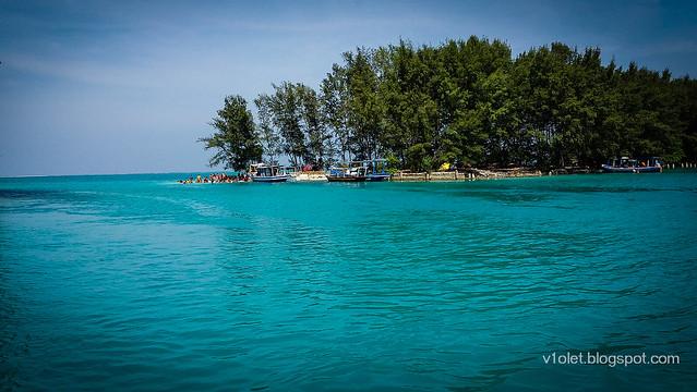 Pulau Air6-135036rw