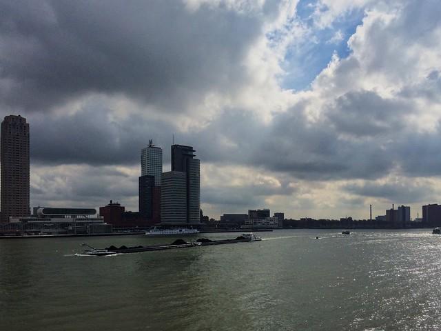 Rotterdam_8d