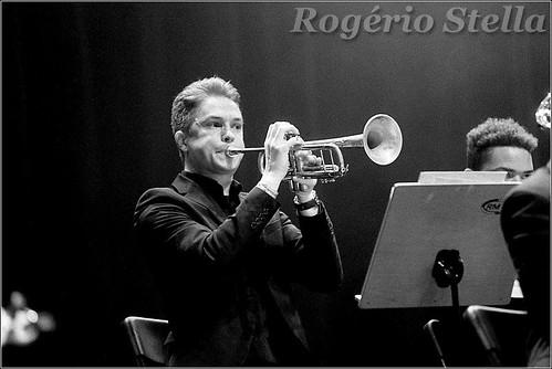 New York Youth Symphony Jazz Band