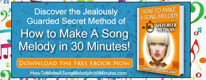 Make Your Own Song Free