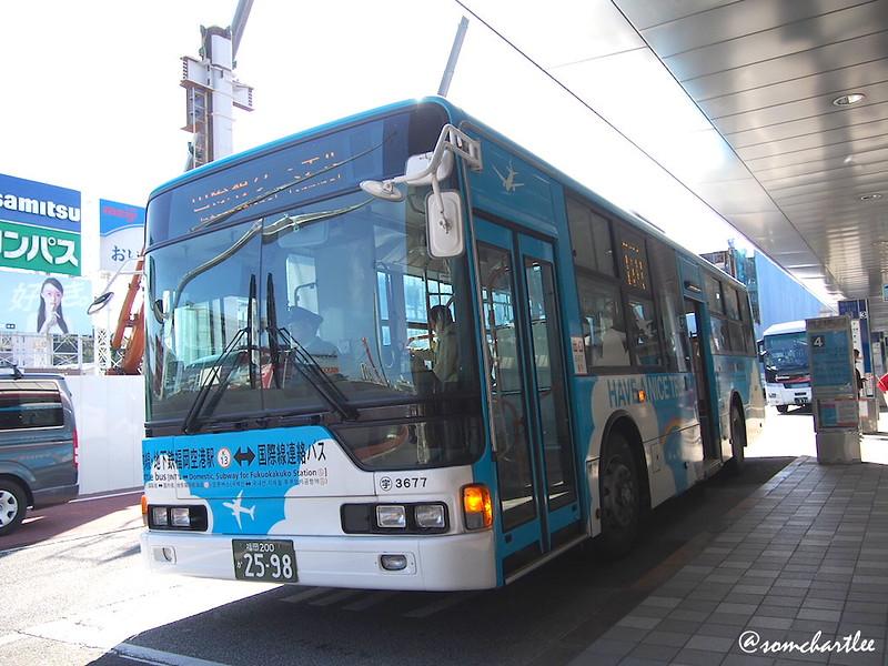 P3220013