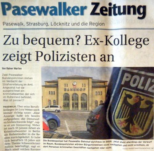 pasewalk_crime