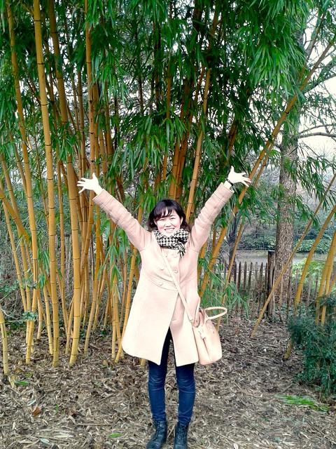 竹下の竹下
