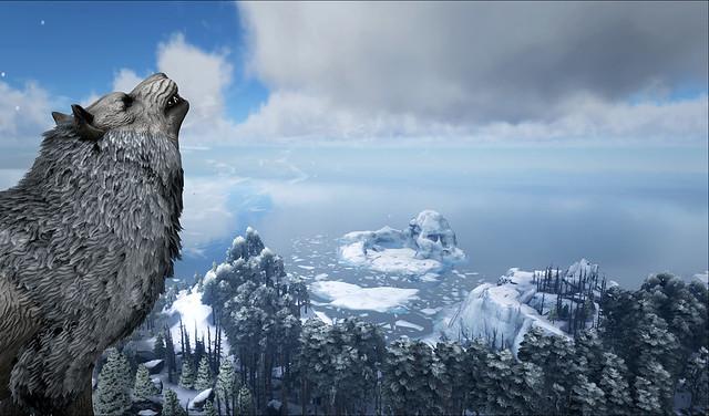 Biome_Snow1