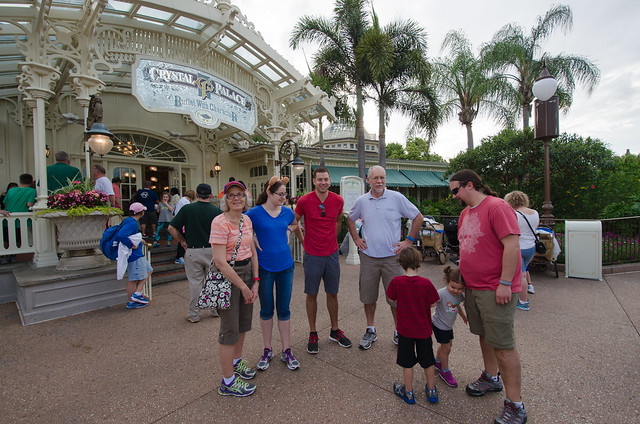 20160415-Disney-Vacation-Magic-Kingdom-Day-1-0854