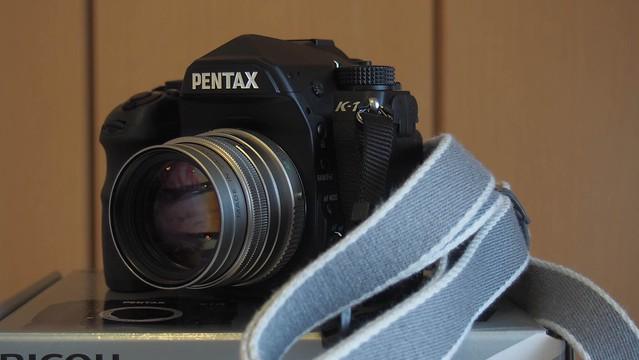 PENTAX K-1開封の儀-24