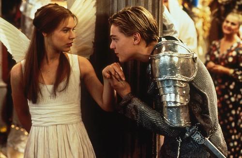 羅密歐與茱麗葉