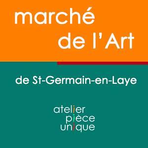 marché de l'art 2016