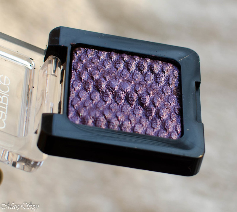 catrice-liquid-metal-050-we-re-the-inner-purple-7478