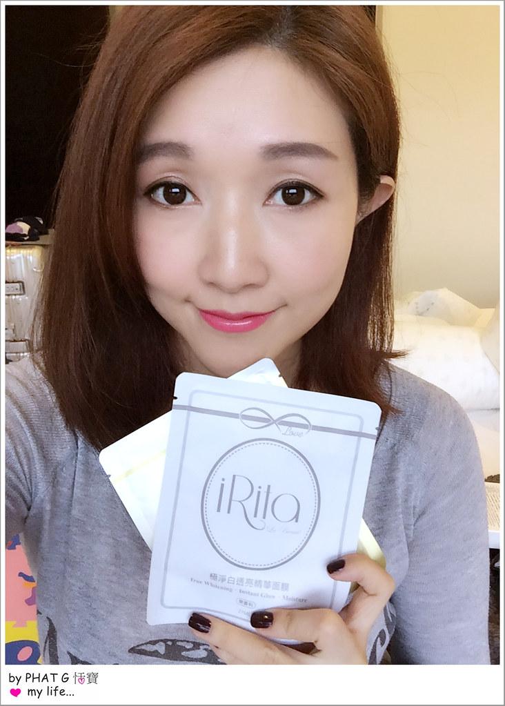 iRita 01