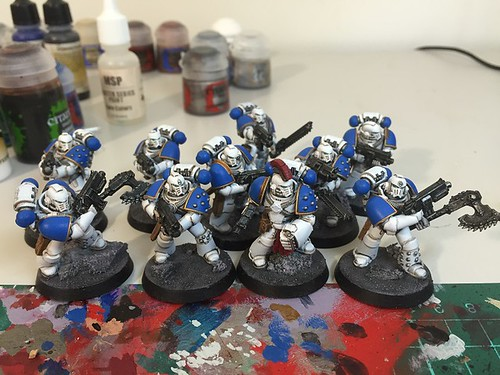 World-Eaters-Tactical-Squad-WIP
