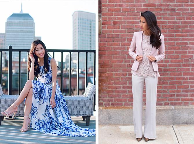 2015 extra petite spring outfits