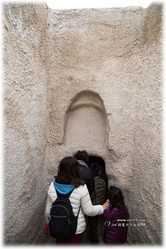 1204露天博物館069