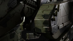 ThreeA_Metal_Gear_REX_Half_Size_Edition_16