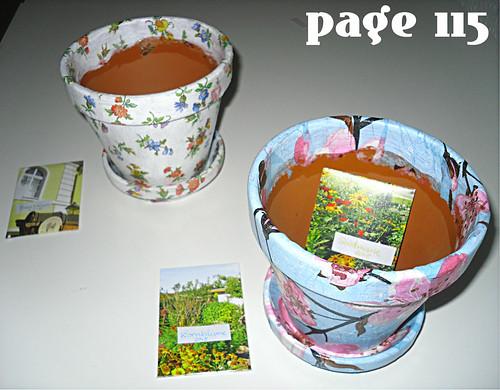 Blume05
