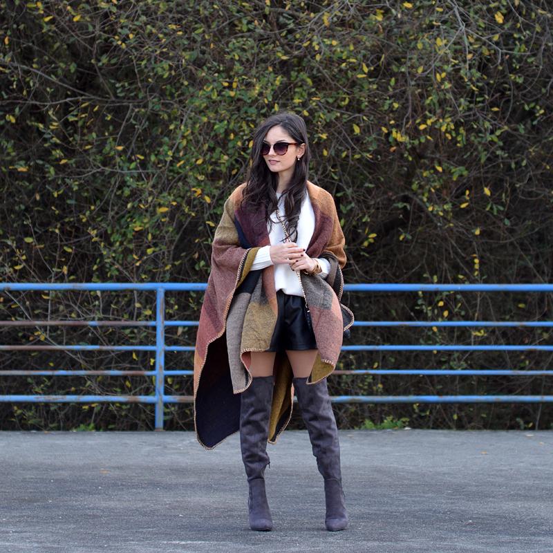 zara_ootd_outfit_lookbook_grey_boots_05