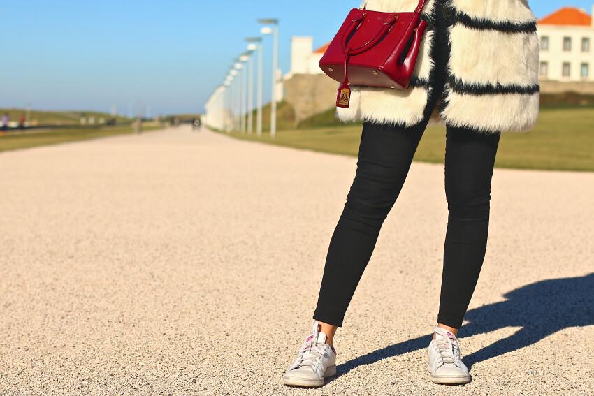 white-fur-coat