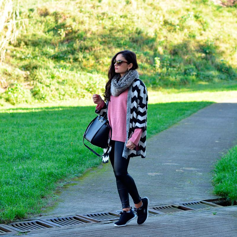 zara_ootd_outfit_leggings_sketchers_sneakers_10