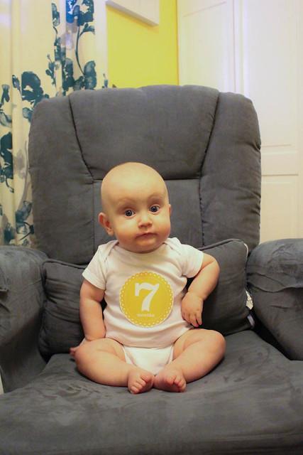 Peyton-7 months (6)
