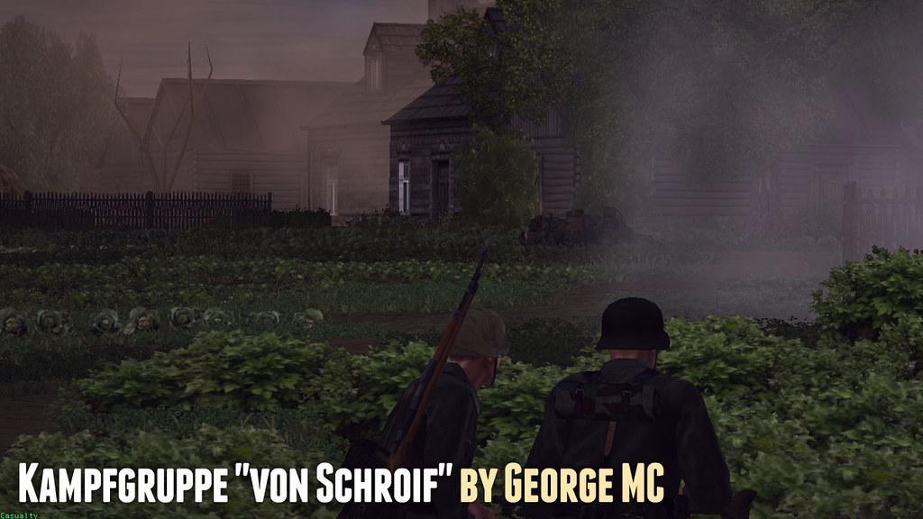CMRT-Kampfgruppe-'von-Schroif'-by-George-MC-4
