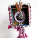 Key Assemblage by Phizzychick!