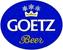 goetz
