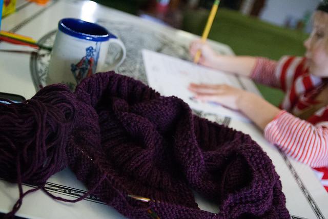 15 knitting.jpg