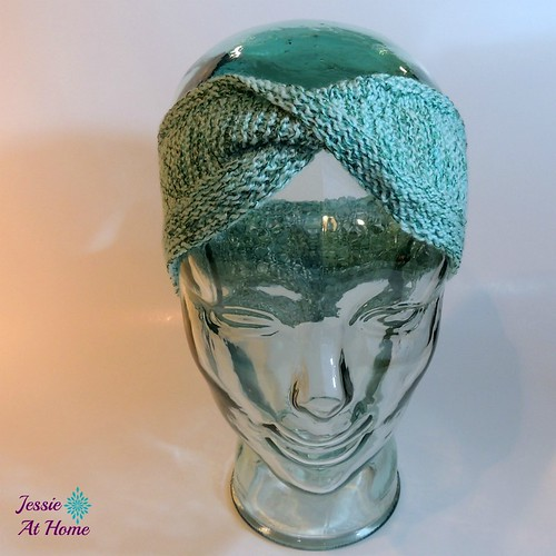 Pick-Up-Mobius-Ear-Warmers-free-knit-pattern-by-Jessie-At-Home-1
