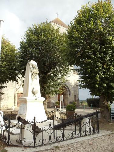 Saint-Germain-du-Puch(1)