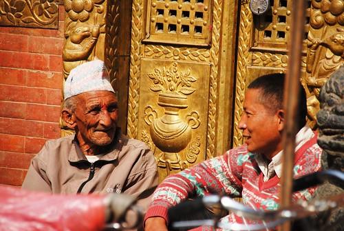 19 Katmandu (60)