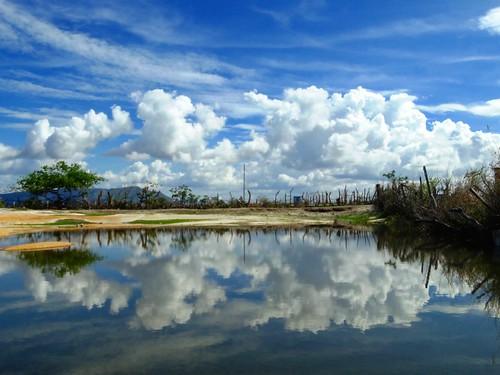 Espelho D'água - Ouro Branco AL