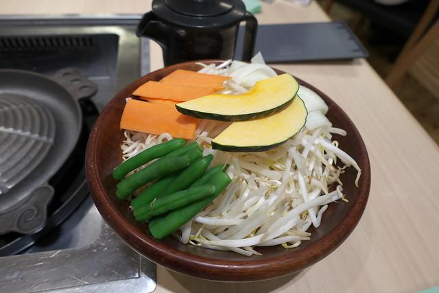 松尾ジンギスカン 札幌駅店_06