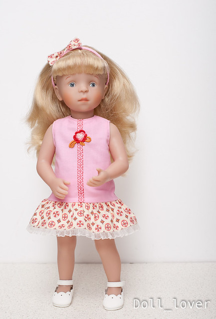 Doll clothes by Doll_lover-3-2