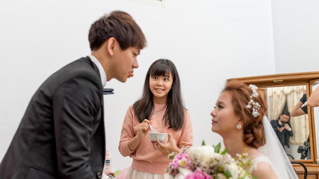 婚攝樂高-婚禮紀錄-045