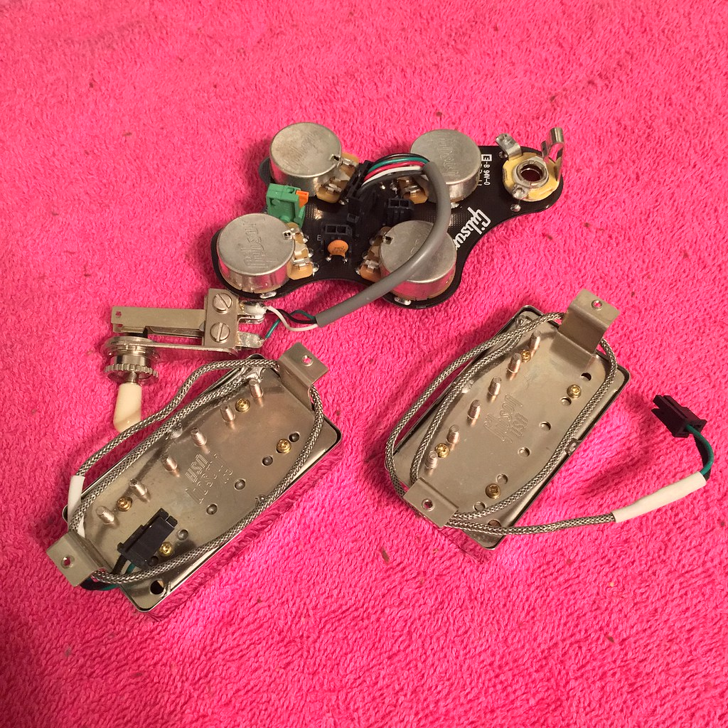 24580452989_0a78c35838_b fs stock gibson sg pcb wiring harness and pickups my les paul forum Les Paul Pickup Wiring at fashall.co